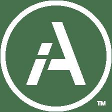 iA Customer Portal
